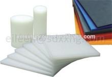 bulk plastic sheets uhmw sheet