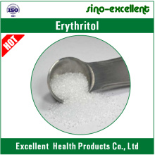 High Quality High Purity Sweeteners Erythritol