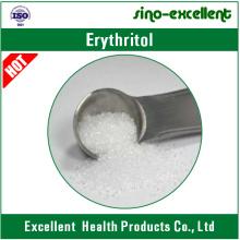 Edulcorantes de alta pureza de alta calidad Eritritol