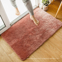 luxury comfortable shag shaggy runner area rugs