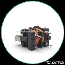 Transformateur variable de produits chinois de qualité avec la haute fréquence pour le transformateur de four à micro-ondes