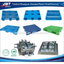 Fertigen Sie Paletten-Form - Plastikspritzen JMT FORM besonders an