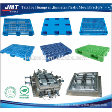 Customize Pallet Mould - Plastic Injection Mould JMT MOULD