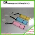 Fabrik OEM versenkbare Abzeichenhalter (EP-BH112-118)