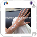 White Lace White Tattoos Temporary Tattoo Sticker White Henna Bohemian Boho style High quality henna stencils Mehndi style with competive price<<< Henna tattoo designs, temporary tattoos sticker<<< Intimate tattoo designs temporary tattoo sticker<<<
