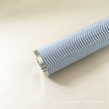 Hydraulic Coupler Filter Hc9601fdn13h