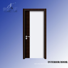 Hotels Door Solid Wood