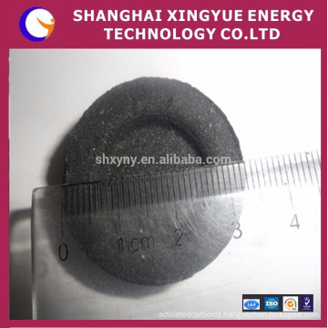 China gold supplier Arab hookah charcoal og high quality factory price