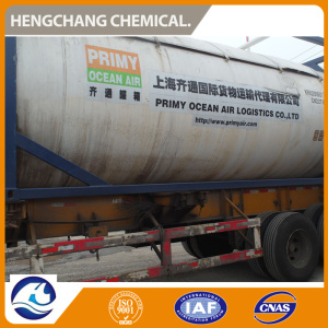 Industry Chemical Bulk Liquid Ammonia Price for Fertilizer