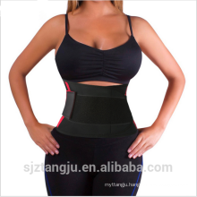 China promotion back protection belt back pain belt lumbar belt