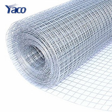 10 gauge welded wire mesh screen welded wire mesh sheet alibaba com