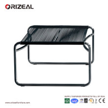 Outdoor String Stool OZ-OR045
