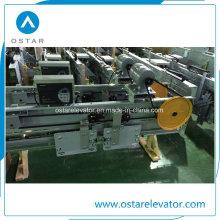 Aufzugstürsystem, Vvvf Automatischer Aufzugstürantrieb (OS31-01)