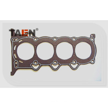 Auto Mobile Engine Head Gasket for Toyota