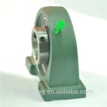 ODQ preço competitivo aço cromado ucpa 212-36 rolamento de travesseiro