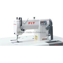 Electronic Zigzag Sewing Machine 20u53zd