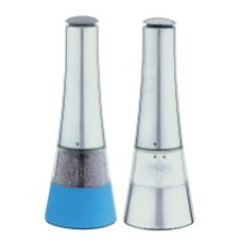 Stainlsee Stee Pepper Mill (CL1Z-FE11)