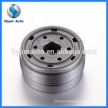 Metall Silikon Pulver für Auto Teile für Stoßdämpfer