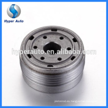 Coilover Uso de Choque CNC Machined Monotube Shock Piston