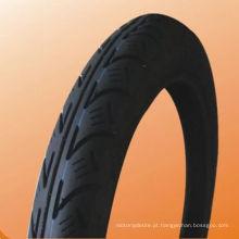 pneu de motocicleta parte