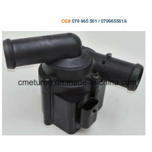 Brushless Auxiliary/Additional Circulating Water Pump OEM #079965561/079965561A for Audi A8 4h 4.0tfsi