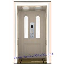 Kleine Haus Aufzug Auto, Günstige Wohn-Aufzug Aufzug
