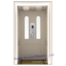 Small Home Elevator Car, Cheap Residential Lift Elevator