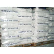 Триметилолпропан