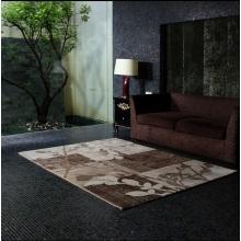 Polypropylen Teppich Wohnzimmer Bodenbelag Matte Teppiche