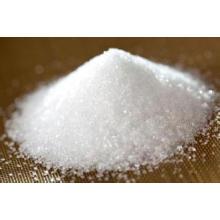 Monohidrato de ácido cítrico CAS: 5949-29-1