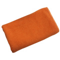 Microfiber Car Cleaning Cloths Detailing Washanddoek