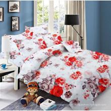 Double Bedsheet Coole Jugend Bettwäsche-Set