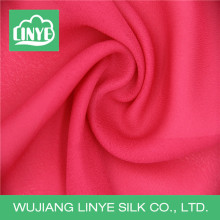 Polyester Voile 75d Chiffon Fabric For Muslim Lady Scarf/hijab