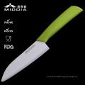Ceramic Kitchenware, Utility Kitchen Knife