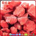 Raw organic goji berries where to buy organic goji berries organic goji berries amazon
