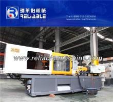 Plastic Injection Machine/ Injection Molding Machine/ Injection Moulding Machine