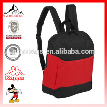 New Design Best Brand Backpack Outdoor College Bags Girls