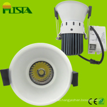 7W LED Downlight with 3 Years Warranty