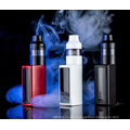 venta al por mayor 510 hilo 900mAh 2.0 ml vape box mods amazon