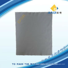 disposable screen cleaning cloth