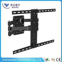 32-70 Zoll OLED Fernsehapparat LCD Plasma Fernsehapparat Berg