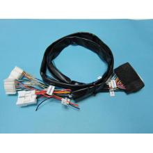 America auto wire harness