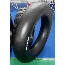 Fabrik Qualität OTR Tube (1400-24)