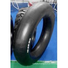 Factory High Quality OTR Tube (1400-24)