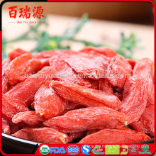 Goji berries high blood pressure goji berries and blood pressure raw goji berries benefits