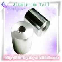 2015 самая популярная алюминиевая фольга для шоколадной упаковки