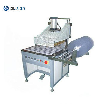 Фабрика ухань CNJ-AMS400 Автоматический магнитной полосой аппликатор / аппликатор магнитной полосы карты