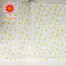 papel de pergamino para hornear a bajo precio