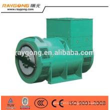alternator brushless 2000kw generator