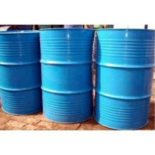 Диоктилфталат / ДОФ 99,5% ---- Экологический пластификатор ПВХ